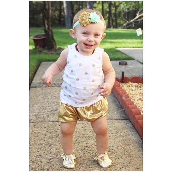 Find baby bubble shorts at ShopStyle. Shop the latest collection of baby bubble shorts from the most popular stores - all in one place.