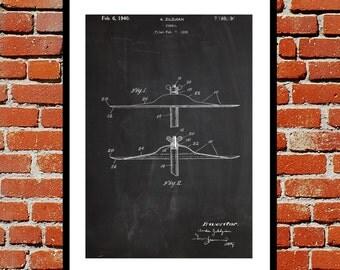 Zildjian Crash Cymbal Print, Zildjian Crash Cymbal Poster, Zildjian Crash Cymbal Patent, Zildjian Crash Cymbal Art, Gifts for Musicians