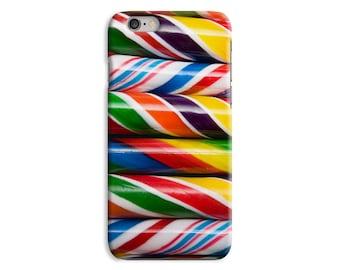Rock Stack iPhone Case Plastic Snap Case iPhone 6 6 Plus / iPhone 5 5S / iPhone 5C / iPhone 4 4S \ hc-JJ275