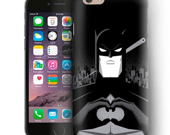 Batman iPhone Case For iPhone 6 Plus Case,iPhone 6 Case,iPhone 5s Case,iPhone 5C Case,iPhone 4s Case,iPod 5 Case Batman Samsung Case Batman