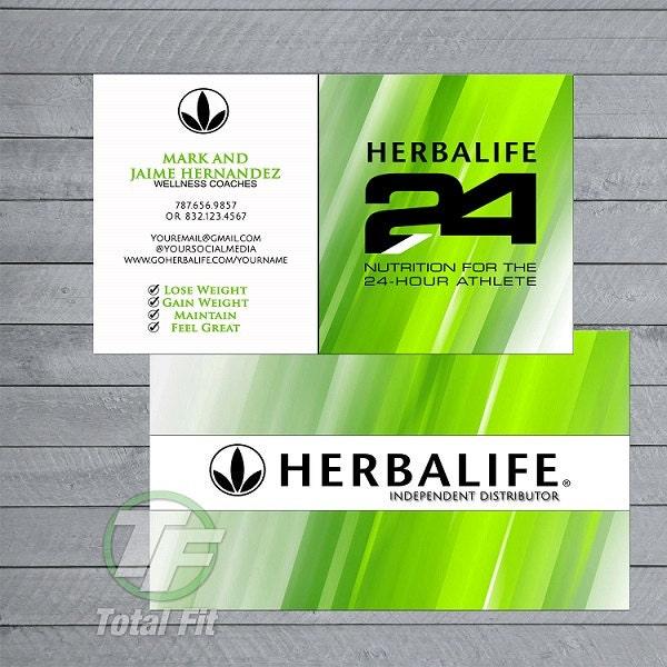 Herbalife business card templates militaryalicious herbalife business cards herbalife graphics by totalfitwear colourmoves