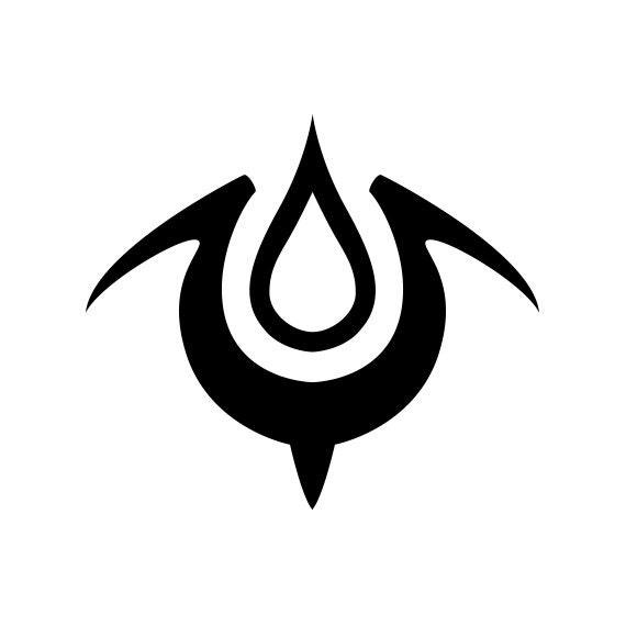 Shop Fire Emblem Awakening T-Shirts online | Spreadshirt