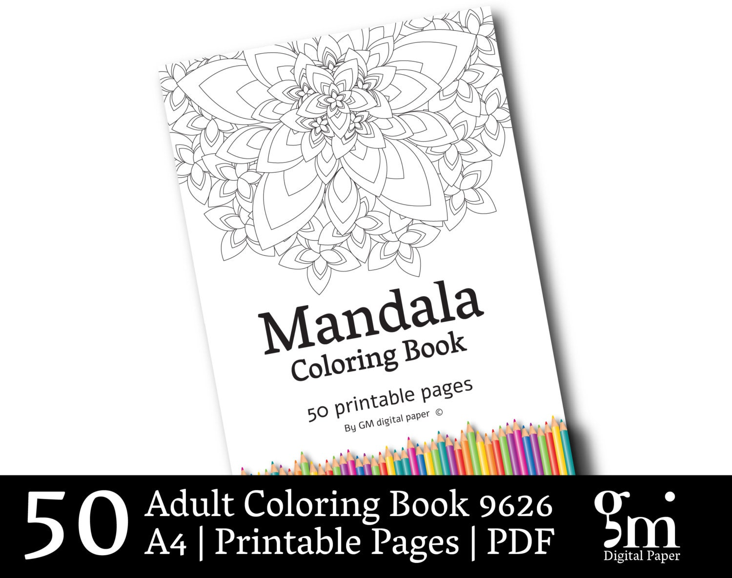 Coloring pages coloring book printable - This Is A Digital File