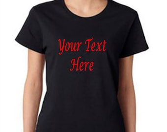 custom shirt, custom women's shirt, custom tshirts, cheap custom t shirts, Mother's day T-shirts, personalized t-shirt, High Quality Shirts