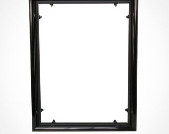 22x32 inch Picture Frame