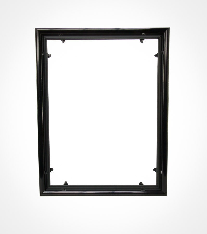 6x9 Inch Picture Frame