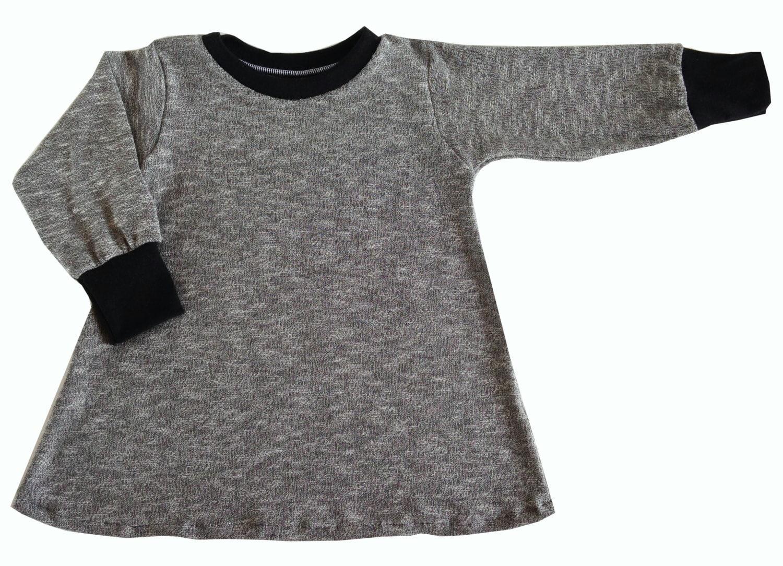 Girls Sweater Dresses