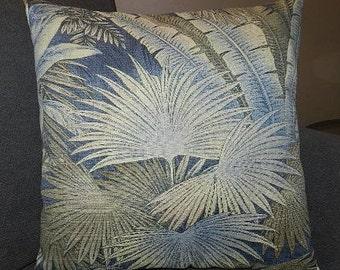 7 Sizes Available - Tommy Bahama Bahamian Breeze Ozean Pillow Cover