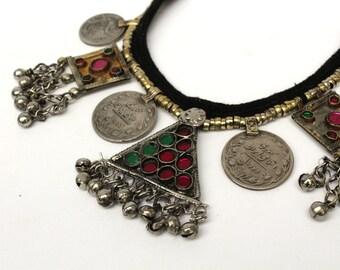 Byzantine Necklace