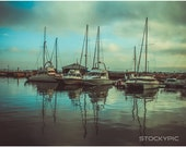 Nautical Theme photography | Instant Digital Download | Photography wall art | Home decor | Abstract art | Photography downloads | Boats