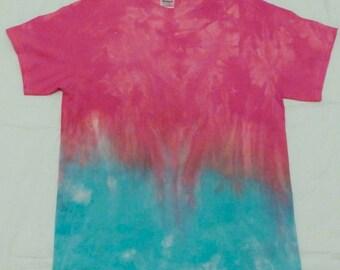 Dip Dyed T-Shirt