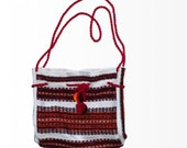 Bag woven fabric,summer bag,ethnic style