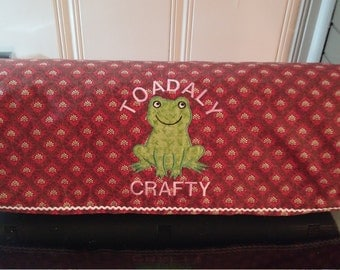 Cricut Expression/Expression 2 Dust Cover