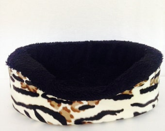 Pet Bed Small 21 inches
