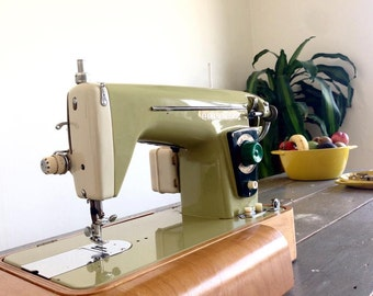 Prinzess Sewing Machine