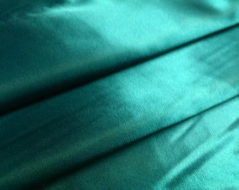 Fall Fabric, Apparel Fabric, Clothing Fabric, Christmas Fabric, Satin Fabric, CoutureDress/Blouse Fabric, Formal Fabric, Home Decor Fabric