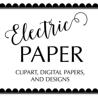 ElectricPaper