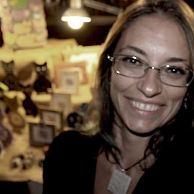 Elena Reggiani ... - iusa_400x400.34141222_4hjm