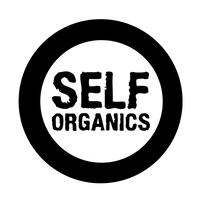 selforganics