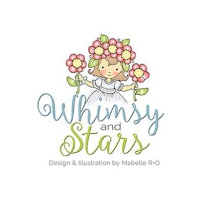 WhimsyAndStarsStudio