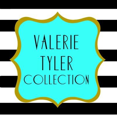 ValerieTyler