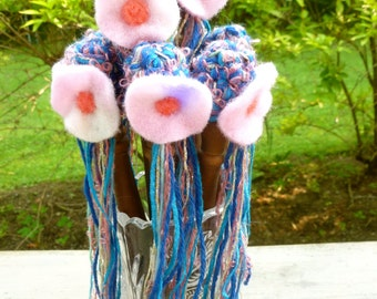 Fairy Wand birthday wand magic wand Waldorf inspired toys