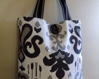 SALE - Summer Party - Tote Bag