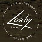 Loschy