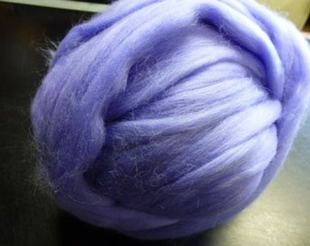 Merino Top Perewinkle Ashland Bay 2 Ounces