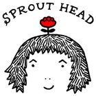 SproutHead