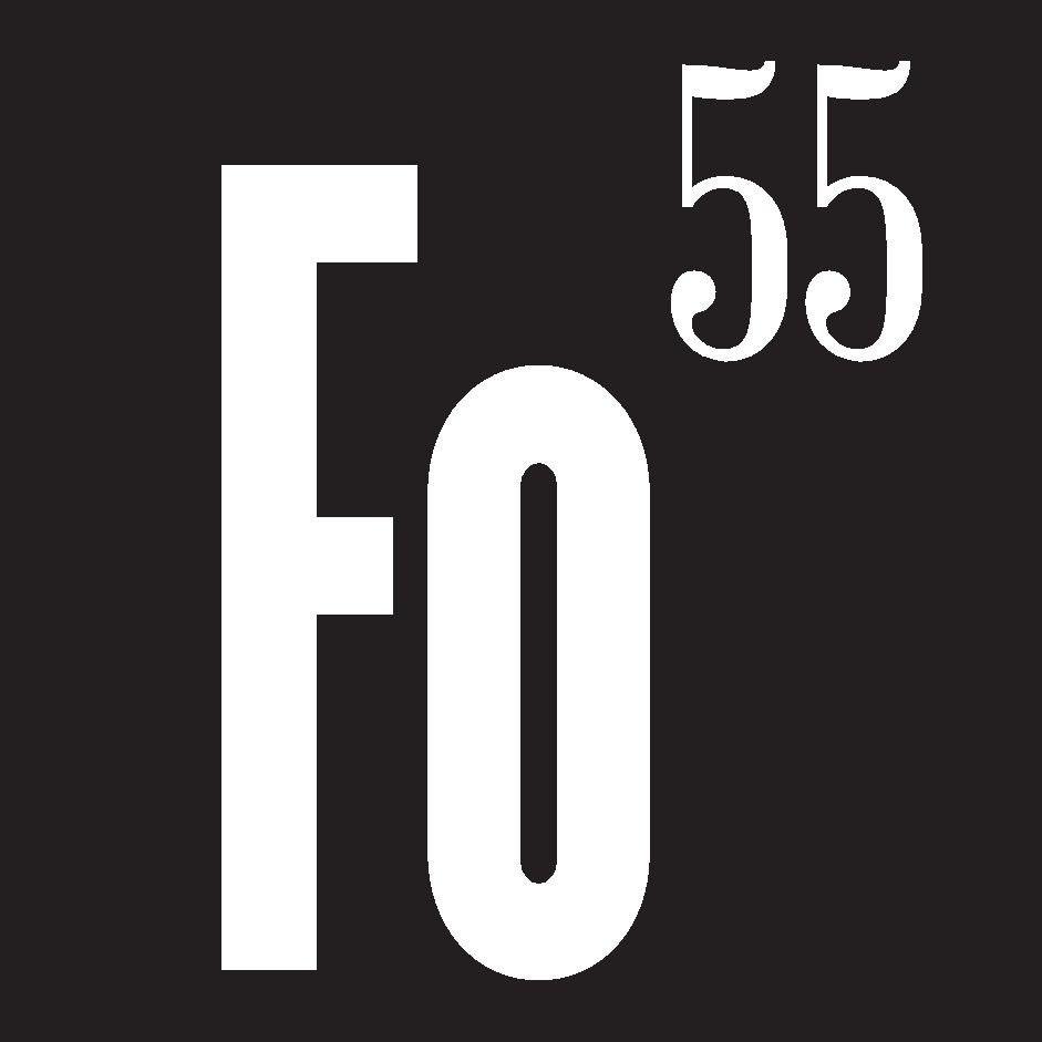 FormularyFiftyFive