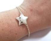 Kawaii Star Bracelet