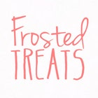 FrostedTreats
