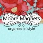 MooreMagnets