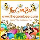 thegembee
