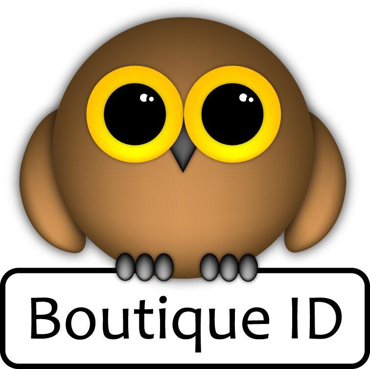 BoutiqueID