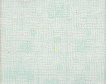 Art Gallery Fabrics Tule Terrain Cactus - Half Yard
