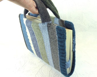 Book Carry Cozy - trade paper size