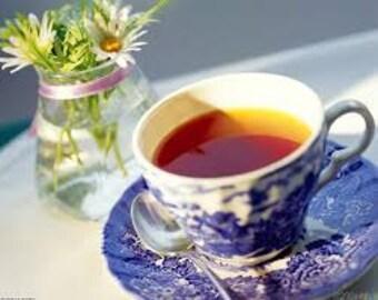 Tea Samples, Loose Leaf Tea, Tea, Iced Tea, Black Tea , Green Tea, Peach Tea, Hibiscus Tea, Apricot Tea, Black Currant Tea