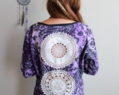 Paisley Print Pattern The...