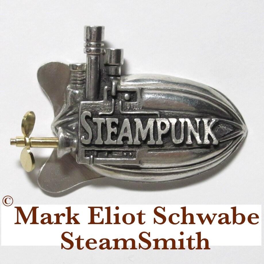 SteamSmithWorks