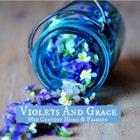 violetsandgrace