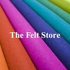 TheFeltStore