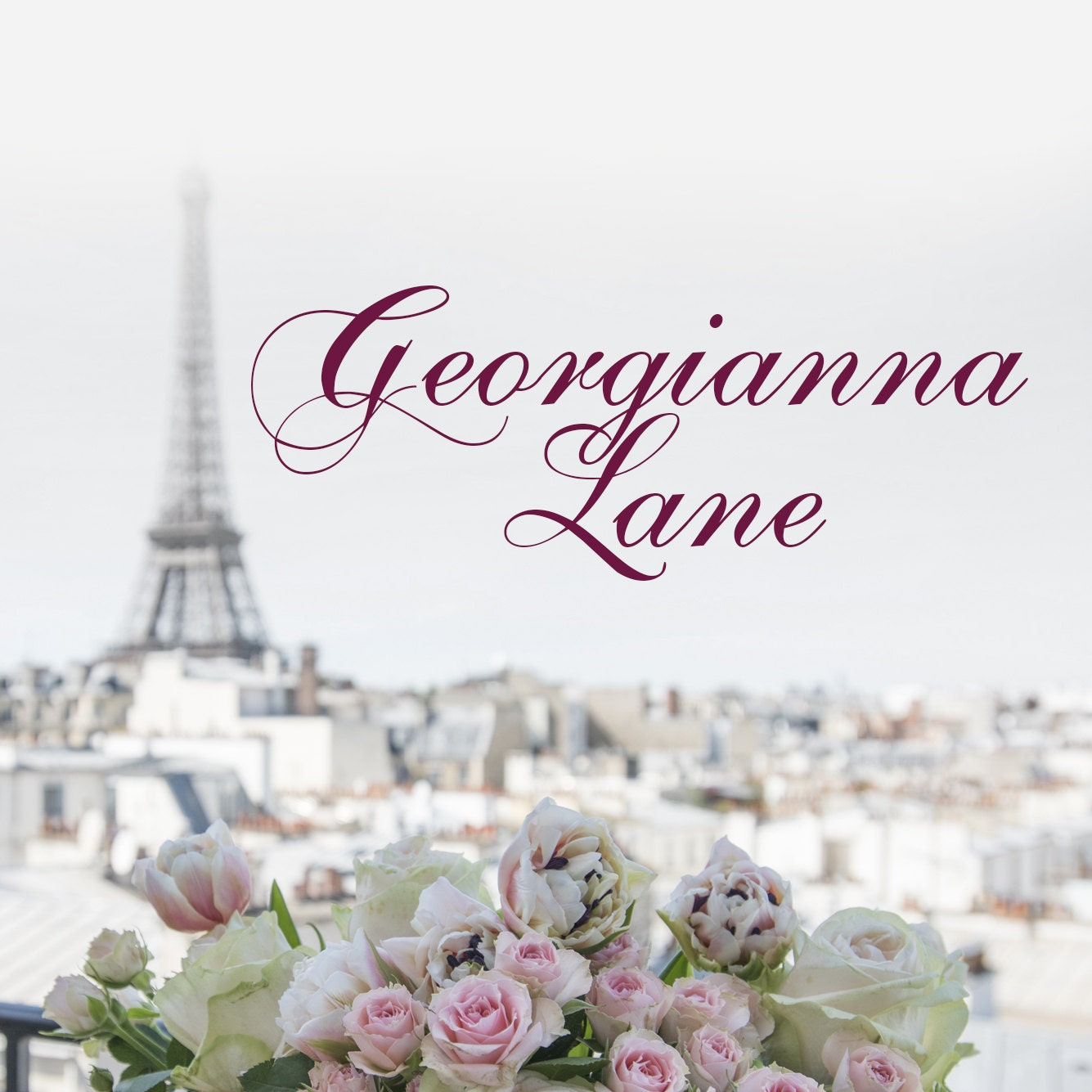 GeorgiannaLane