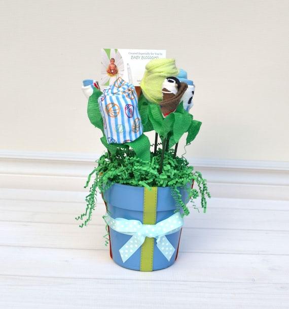 Unique Baby Shower Gift Ideas Clothes : Baby shower gift boy unique infant
