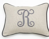Custom Pillow Listing for drenzi21