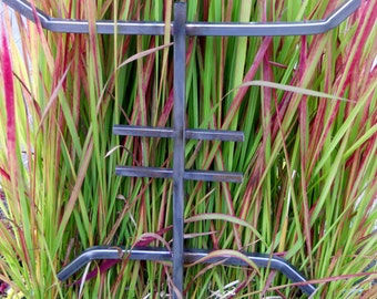ONE-Oriental Trellis Elegant Style for your Yard and Garden