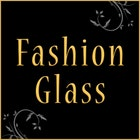 InFashionGlass