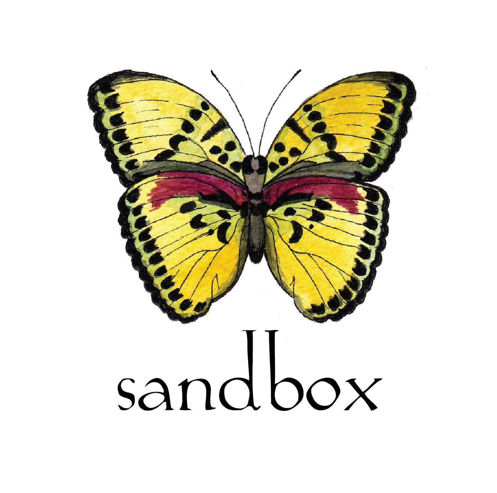 SandboxCards