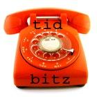 TidBitz